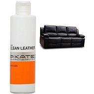 PIKATEC bőrtisztító - Tisztítószer