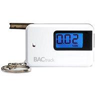 BACtrack GO Keychain - Alkoholszonda