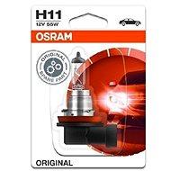 OSRAM H11 Original 12V, 55W - Autóizzó