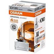 OSRAM Xenarc Original D1R