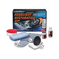 ROWAX fényszóró felújító készlet - Fényszóró felújító készlet