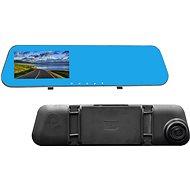 DVR-159 Autós kamera Kettős hátsó parkolórendszer - Autós kamera