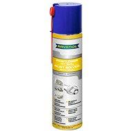 RAVENOL Rostlöser MoS 2 Spray, 400ml - Tisztító