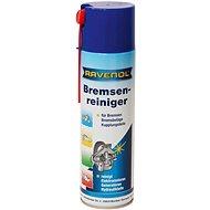 RAVENOL Féktisztító spray 500 ml - Tisztító