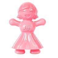 Little Joya - Strawberry - Autóillatosító