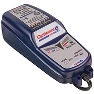 TECMATE OPTIMATE 5 - Akkumulátor töltő
