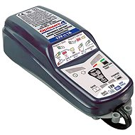 TECMATE OPTIMATE 4 DUAL - Autó akkumulátor töltő