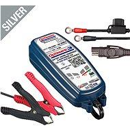 TECMATE OPTIMATE 3 - Akkumulátor töltő