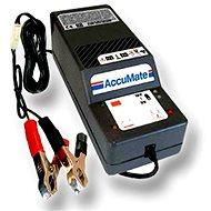 TECMATE ACCUMATE - Akkumulátor töltő