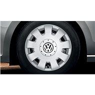 """VW dísztárcsa 15"""" - Dísztárcsa"""