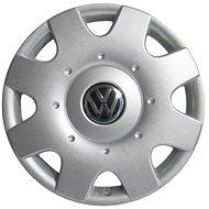 """VW dísztárcsa 16"""" - Dísztárcsa"""