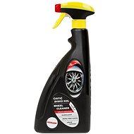 COMPASS keréktárcsa tisztító spray NANO+ 700 ml - Autókozmetikai termék