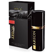 AREON PERFUME 50ml GOLD - Autóillatosító