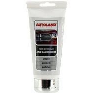Compass Alu Nano+ Tube Chandelier - 150 ml - Autópolírozó