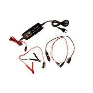Victron autós töltő IP65 12V/4A - 12V/0,8A - Autó akkumulátor töltő