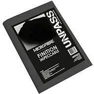 UNPASS Mikroszálas tisztítókendő 35×35 cm - Tisztítókendő