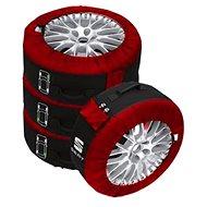 Seat tok készlet gumiabroncsokhoz (4 db) - Tok