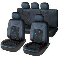 Compass SKY 11db-os üléshuzat szett - Autós üléshuzat