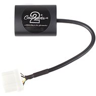 Connects2 BT-A2DP MAZ - Bluetooth adapter