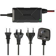 Gyorstöltő adapter NOCO GENIUS BOOST készülékekhez - Tartozék