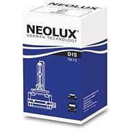 NEOLUX D1S, PK32d-1 - Xenon izzó