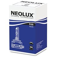 NEOLUX D3S PK32D-5 - Xenon izzó