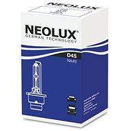 NEOLUX D4S, P32D-5 - Xenon izzó