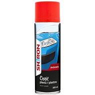 SHERON Műanyag tisztító 300 ml
