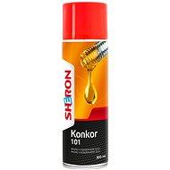 SHERON Konkor 101 300 ml