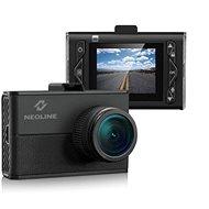 Neoline S31 mini autós videokamera - Autós kamera