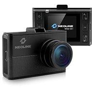 Neoline autós mini kamera, WiFi S61 - Autós kamera