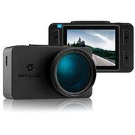 Neoline fedélzeti autós kamera, X72 parkolási üzemmóddal - Autós kamera