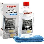 AUTOLAND ULTRAvosk folyadék 500 ml (készlet)