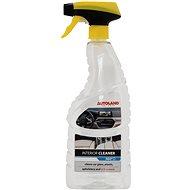 AUTOLAND belső tisztító spray (750 ml)