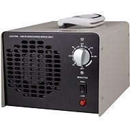 GREY 30000 Ipari ózongenerátor - Légtisztító