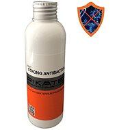 Pikatec Nano Strong Antibacterial 150 ml - Fertőtlenítő
