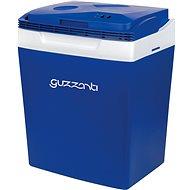 Guzzanti GZ 29B - Autós hűtőtáska