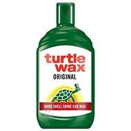 Turtle Wax GL Original Folyékony viasz 500 ml - Autóviasz