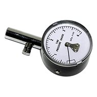 COMPASS PROFI guminyomásmérő - Nyomásmérő