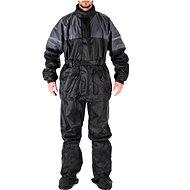 BLACKMONT Vízhatlan ruházat 3XL - Vízhatlan motoros ruházat