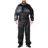 BLACKMONT Vízhatlan ruházat 2XL - Vízhatlan motoros ruházat