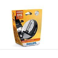 PHILIPS Xenon Vision D1S 1 db - Xenon izzó