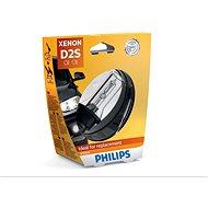 PHILIPS Xenon Vision D2S 1 db - Xenon izzó