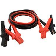 Compass indító kábel, 900A/4,5 m, TÜV/GS DIN72553 - Indítókábel