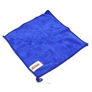 M-Style mikroszálas tisztítókendő GMS450 40 * 40cm - Tisztítókendő