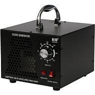 SXT ZX-05B - Ózongenerátor
