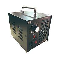 SXT ZX-10B - Ózongenerátor