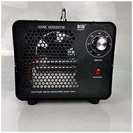 SXT ZX-20B - Ózongenerátor