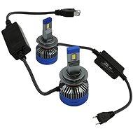 M-Style Z7 LED BULB H7 90W PÁR - LED izzó