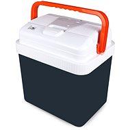 EVERCOOL EC-0265 Autós termoelektromos hűtőtáska - Autós hűtő